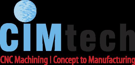 CIMtech Mfg. | CNC Machine Shop | CNC Machining | AS9100
